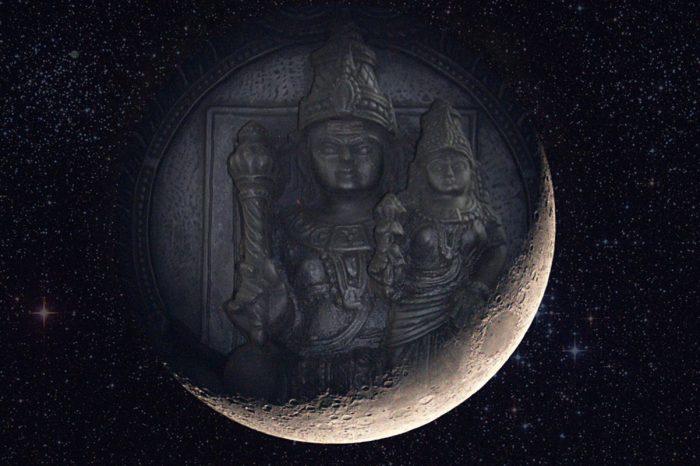 Что такое накшатры в ведической астрологии