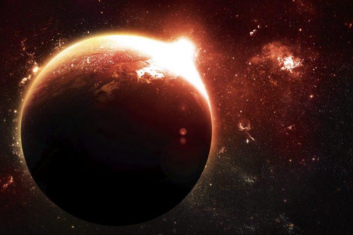 Ретроградные планеты: что делать? Запись вебинара