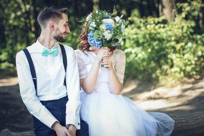 Как высчитать благоприятные дни для брака с помощью ведической астрологии