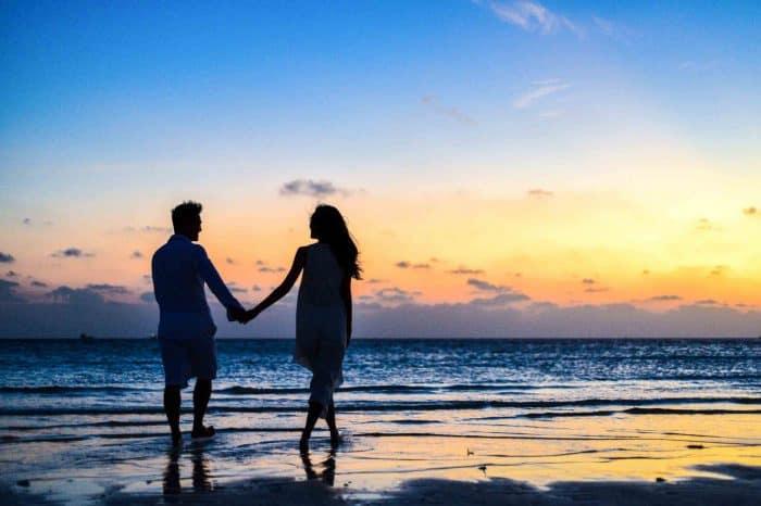 Проблемы в отношениях: 6 важных советов
