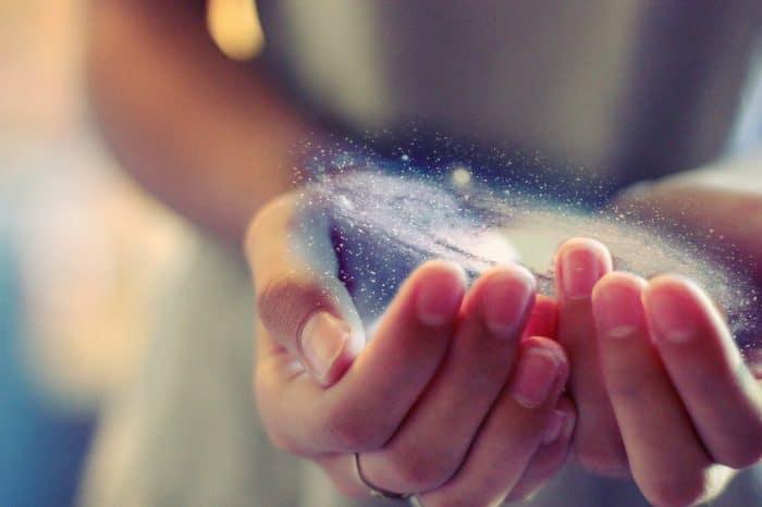 Мечта стать астрологом: как стать астрологом всего за 4 шага