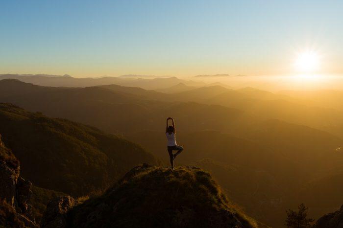 Как восстановить здоровье с помощью астрологии