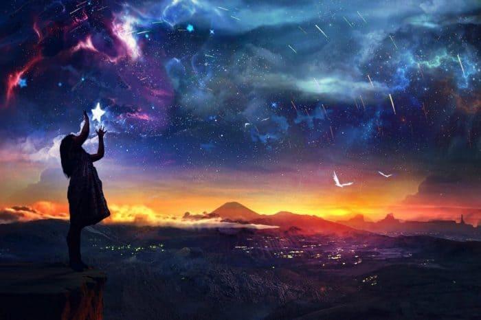 Астрология для исполнения желаний: лучшие практики исполнения желаний