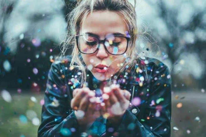 Визуализация желаний: как воображение поможет исполнить наши мечты