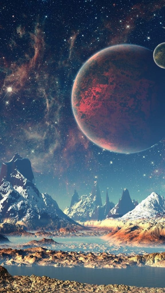 сильные и слабые планеты в натальной карте