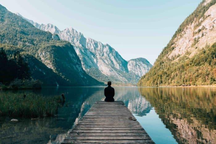 Топ-3 ведические притчи, которые научат вас бизнесу
