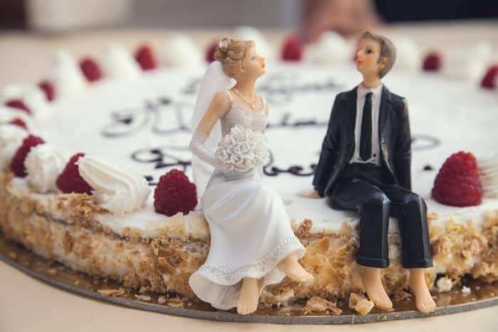 Что ждет вашу пару: развод или идиллия? Рассчитайте ведическую совместимость и узнаете!