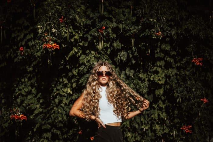 Лунный календарь волос: когда стричься в сентябре