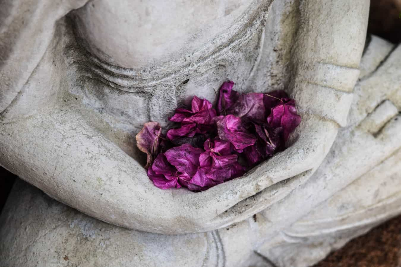исцеляющие медитации