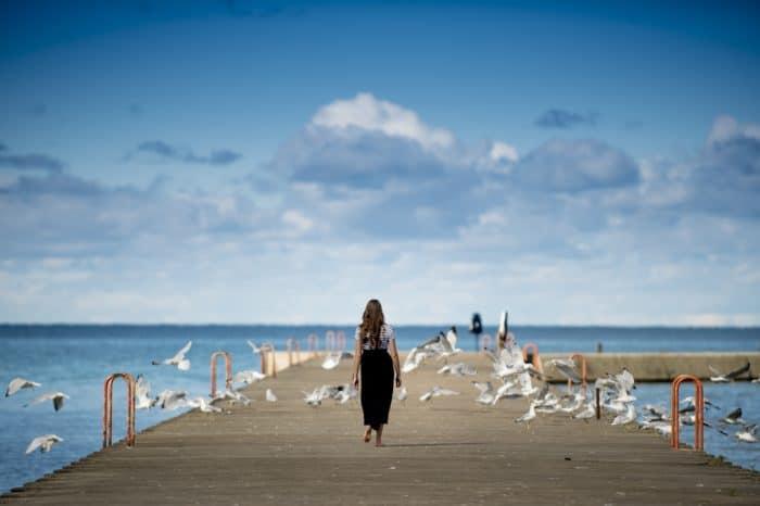 Как астрология помогла мне справиться с душевной болью после тяжелых кармических отношений