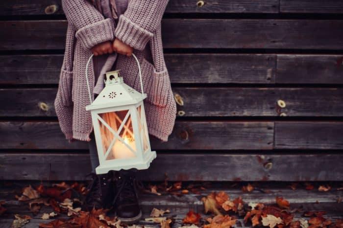 Астрологический прогноз на ноябрь от Лакшми: что делать, как планировать, что праздновать
