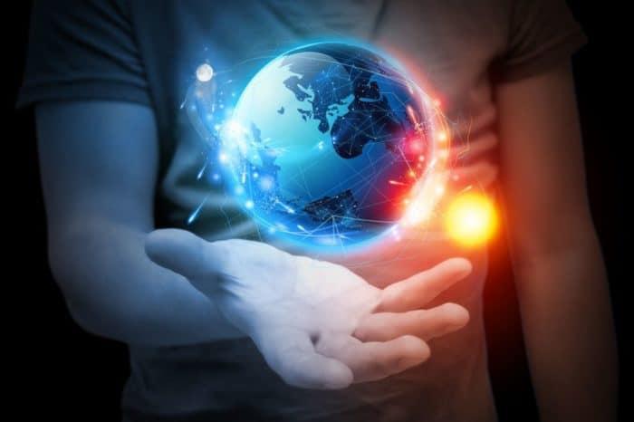 Как определить свое предназначение и начать жить по-новому - Запись вебинара