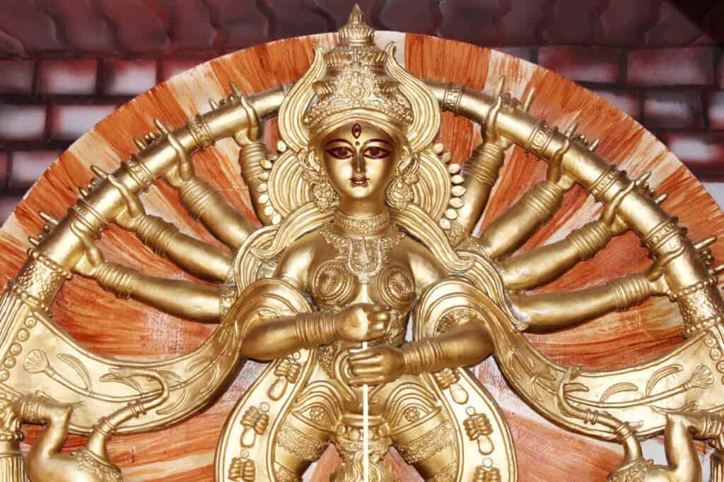Ведическая астрология онлайн