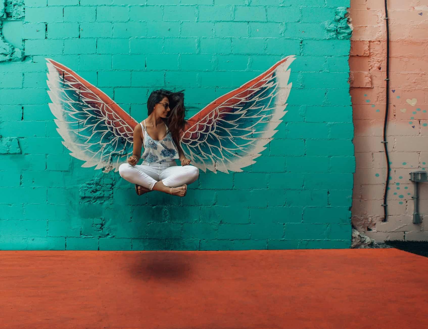 1616 на часах значение ангелов
