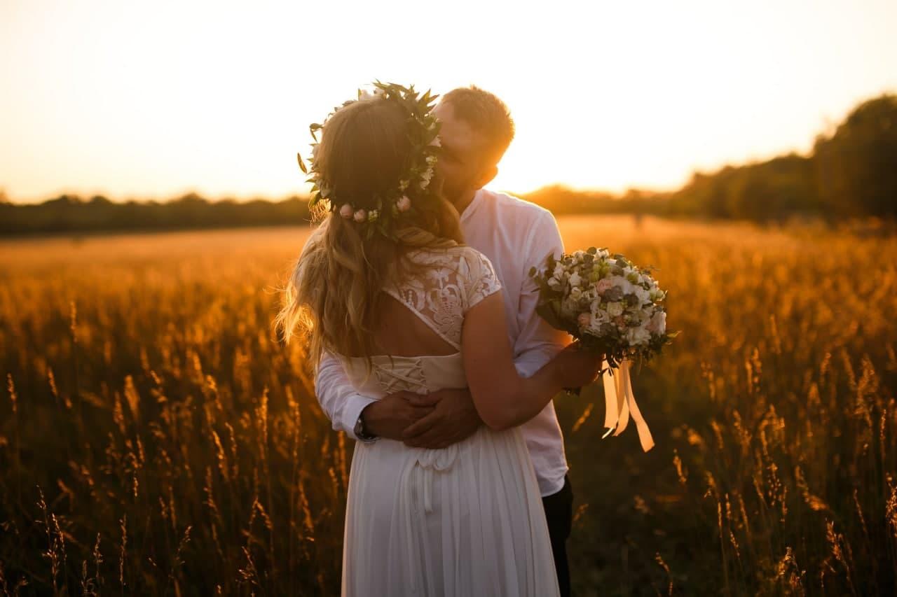 как быть счастливой в браке