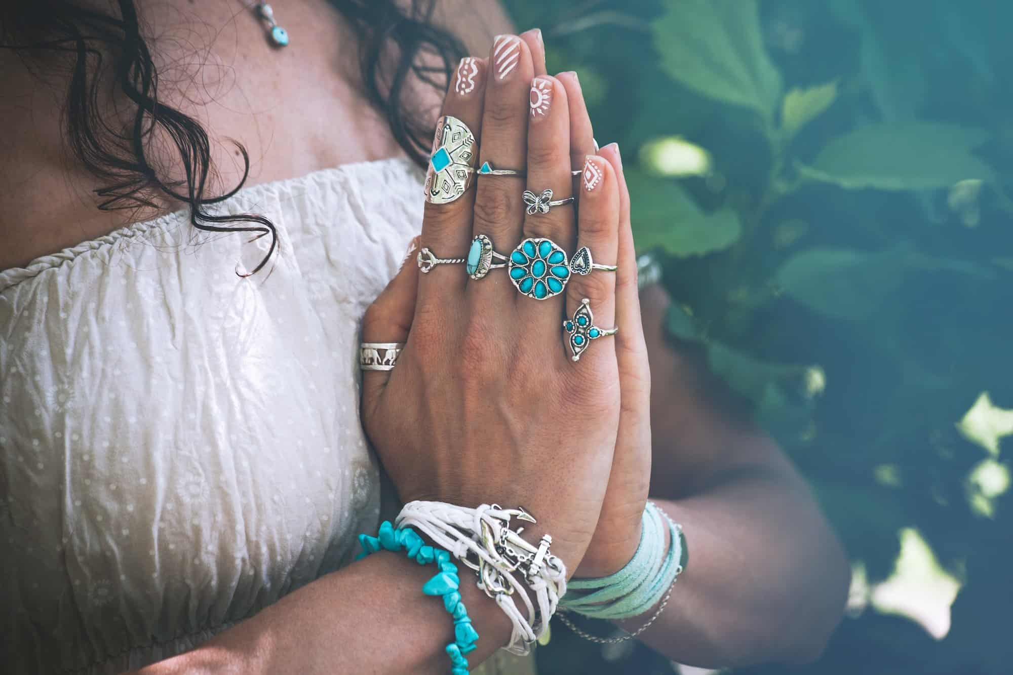 медитация хроники акаши