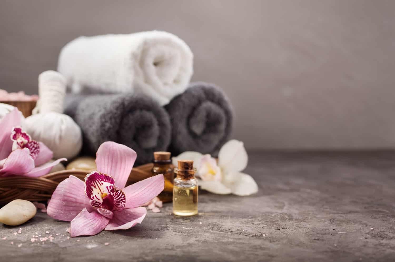 Как очистить ауру