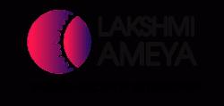 Школа астрологии LAKSHMI