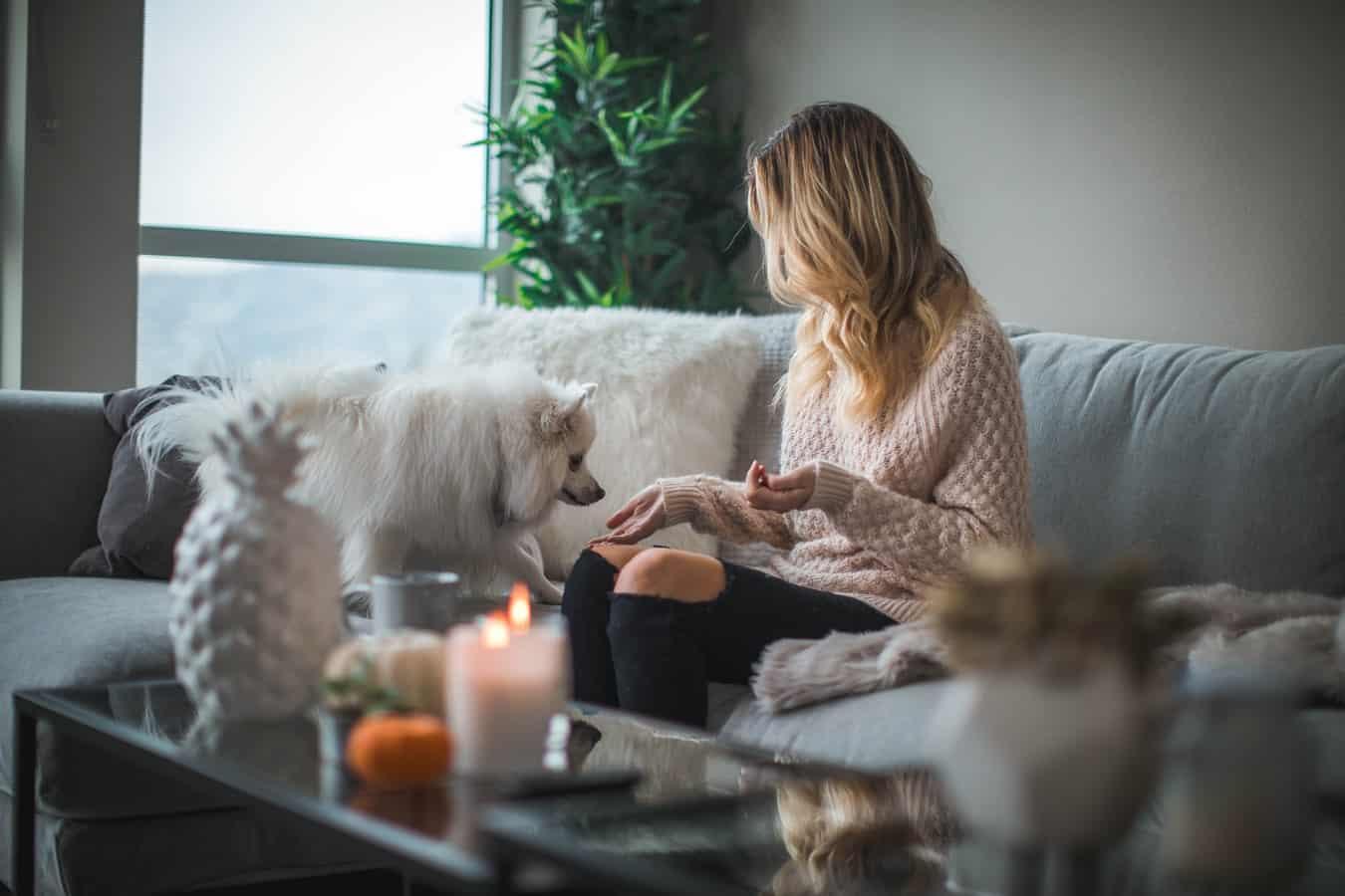 Как привлечь деньги и счастье в дом