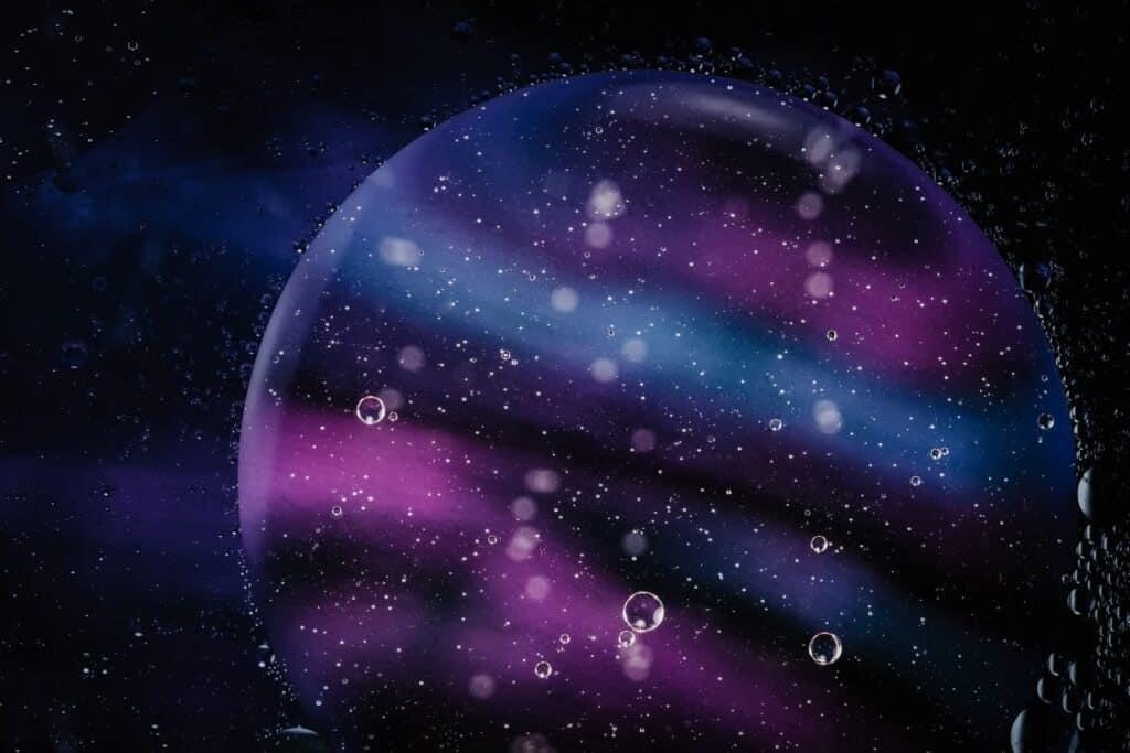 ведическая астрология Джйотиш