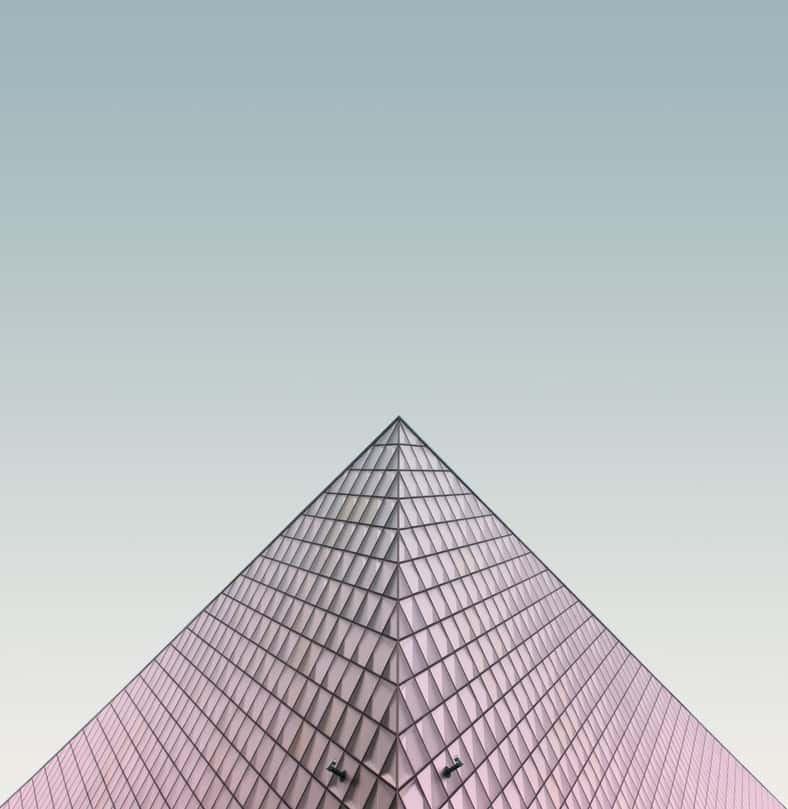 квадрат пифагора онлайн