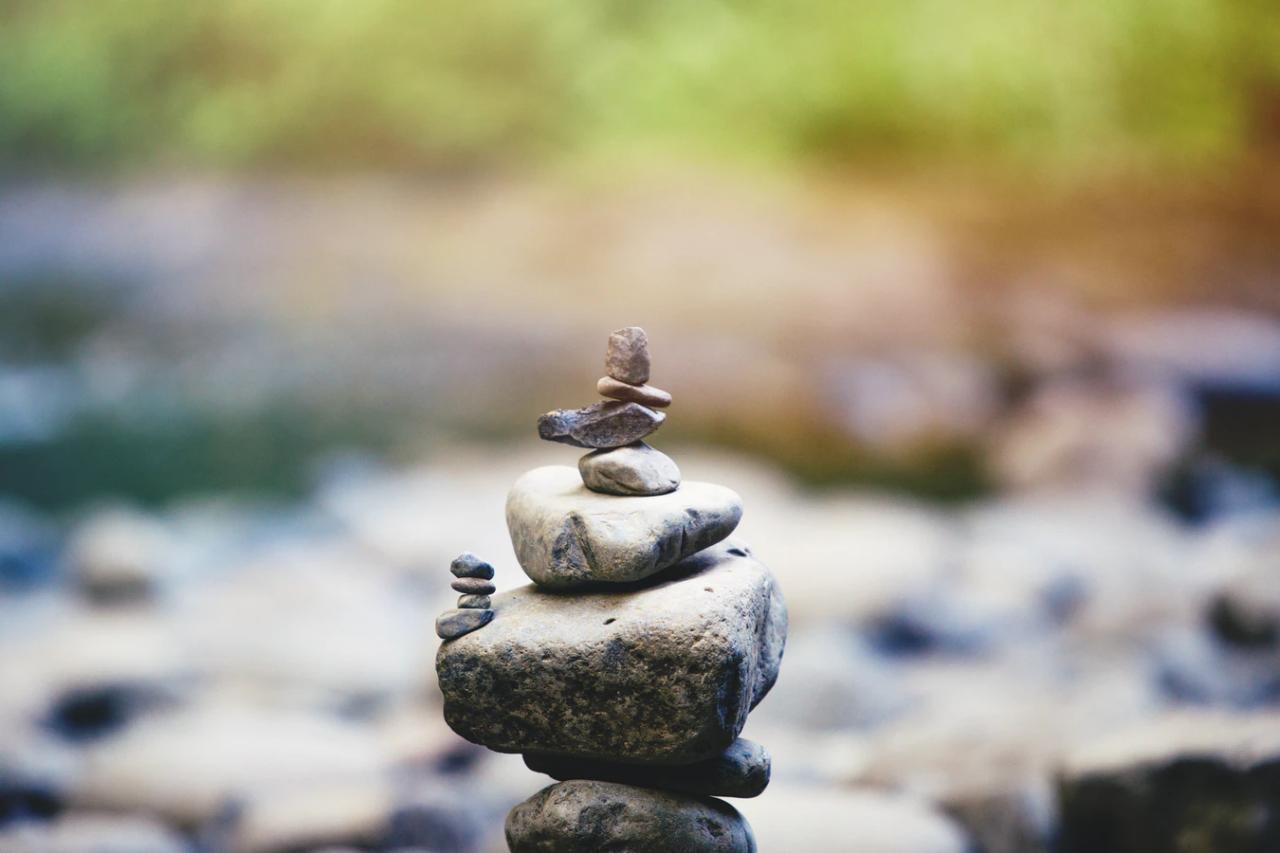 медитация исцеление нервной системы