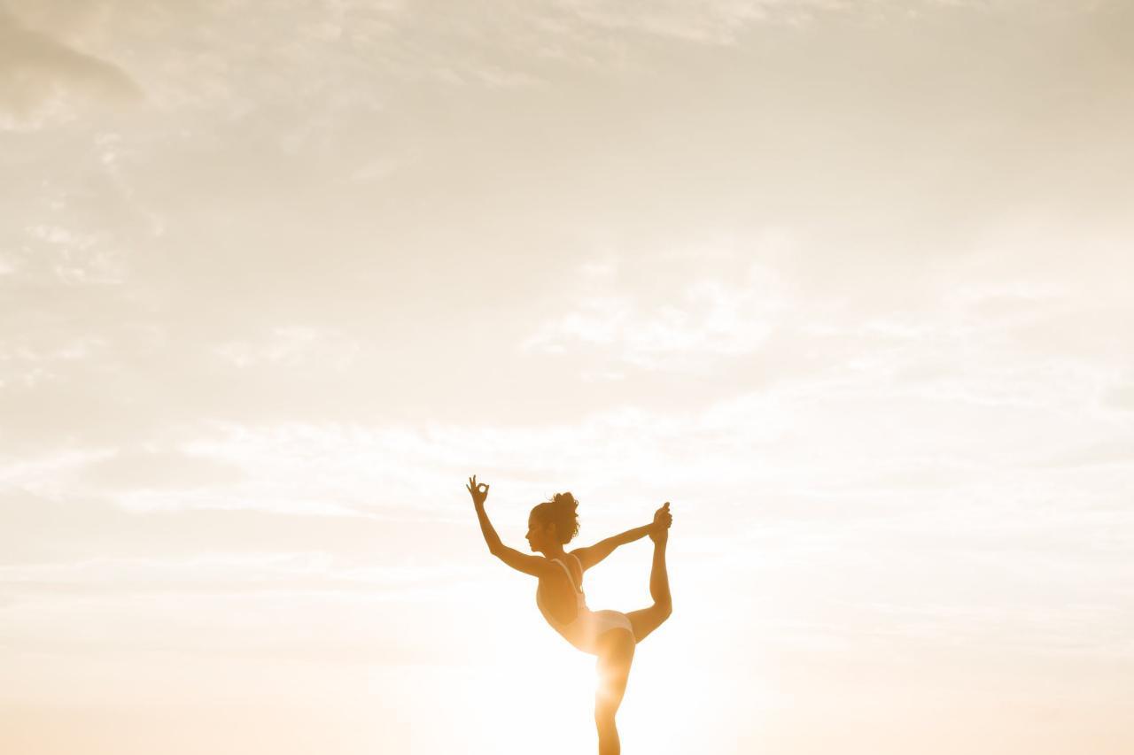 Медитация на привлечение любимого