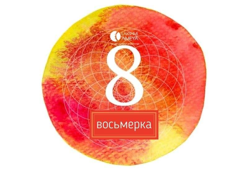 нумерологический гороскоп