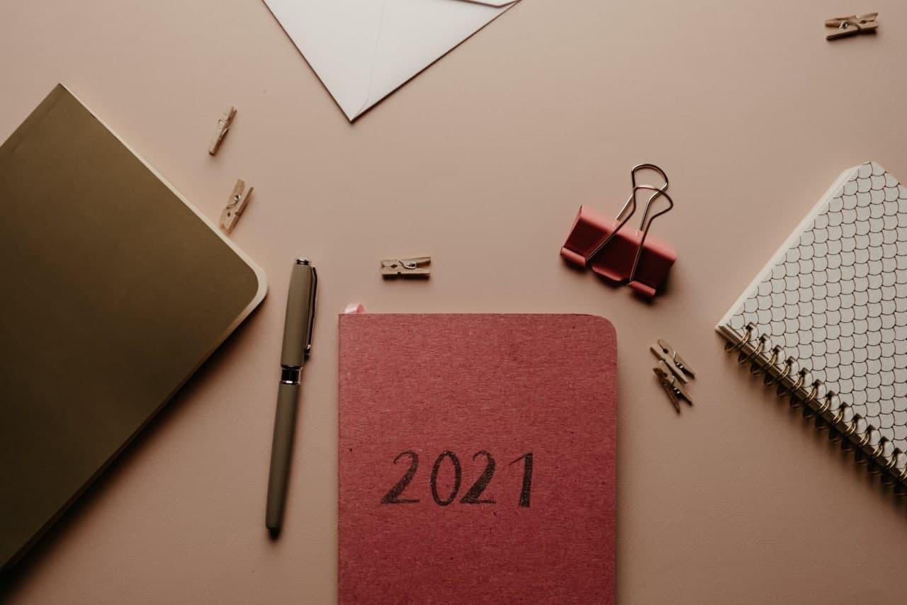 Планы на Новый год