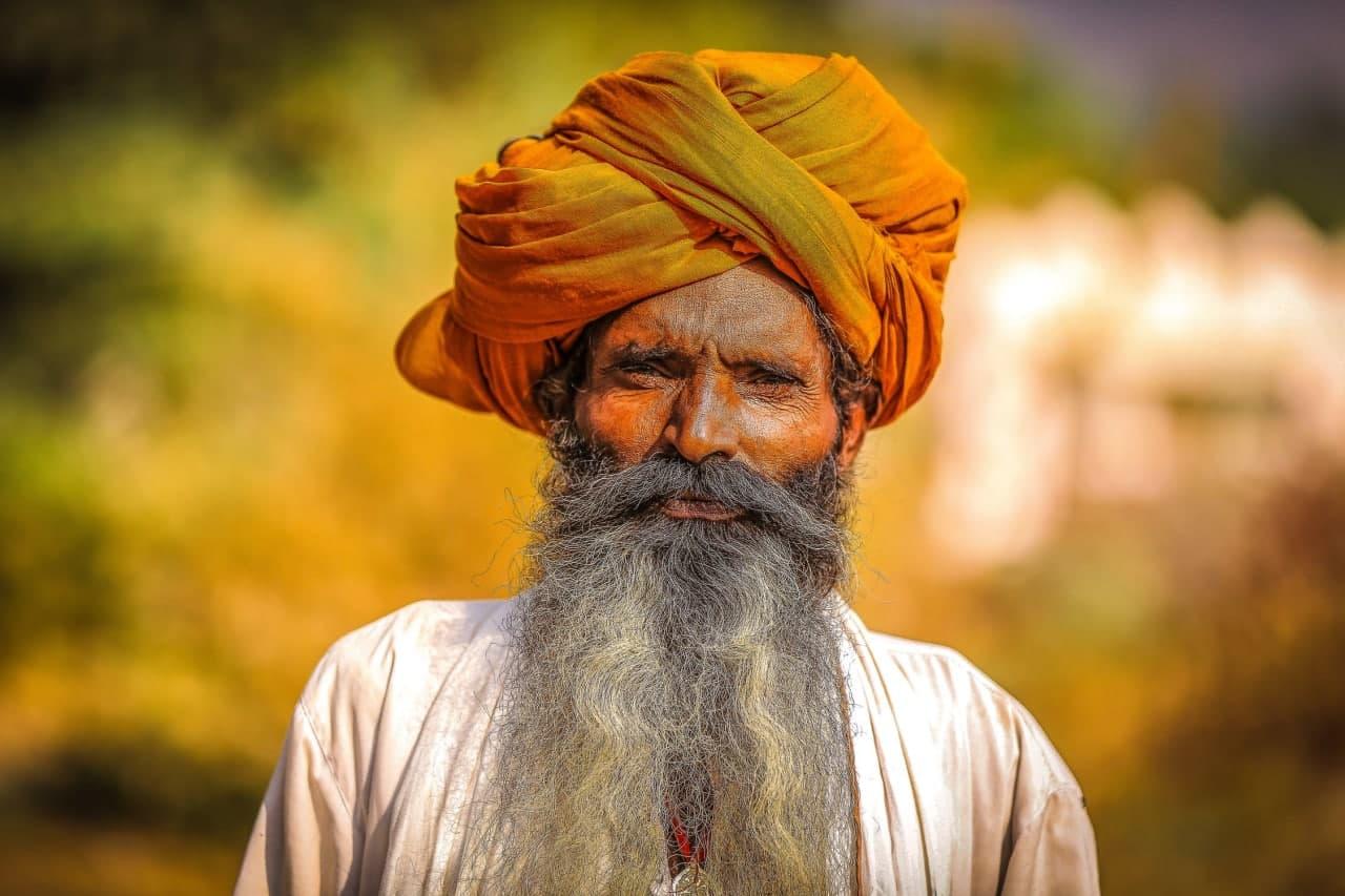 сахадж самадхи медитация