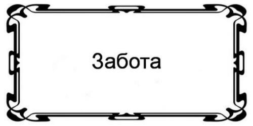 KXjV YIlgFE