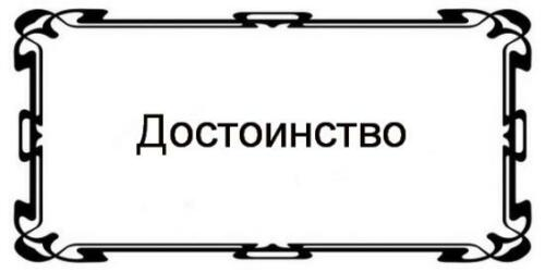 ZfzGOlbIW84