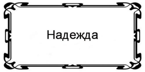 f SXGB0yq5I