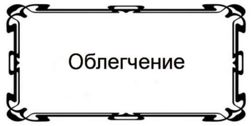 jS41XVzOYP8