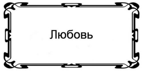 yqajHGsPg30